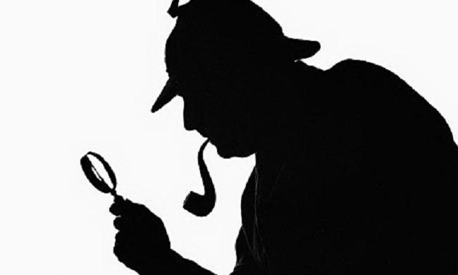 Có nên sử dụng dịch vụ thám tử để điều tra ngoại tình?