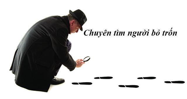dịch-vu-tham-tu-tim-nguoi-mat-tich