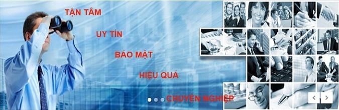 Thuê thám tử Biên Hòa Đồng Nai giá bao nhiêu tiền?