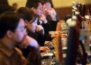 Dịch vụ thám tử điều tra cung cấp thông tin doanh nghiệp