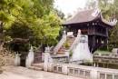 Văn Phòng Thám Tử ở Tại Hà Nội