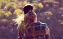 Cách nhận biết chồng là người chung thủy