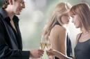 Thuê thám tử theo dõi chồng ngoại tình tại Bình Dương giá bao nhiêu?