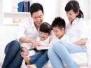 Thuê dịch vụ thám tử tư theo dõi con tại Biên Hòa Đồng Nai giá bao nhiêu?