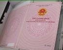 Dịch vụ thám tử tư điều tra quyền sở hữu tại Biên Hòa Đồng Nai