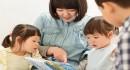 Những lưu ý trong quá trình nuôi dạy con