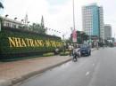 Dịch Vụ Thám Tử Nha Trang - Khánh Hòa