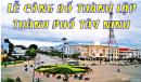 Dịch Vụ Thám Tử Tại Tây Ninh