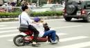 Thuê thám tử giám sát con cái đi học xa nhà